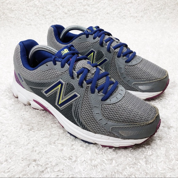 New Balance 450 V3 Sneakers